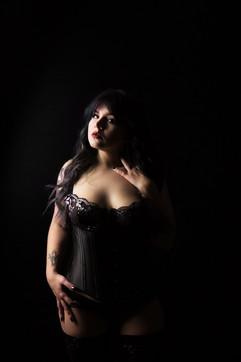 dark boudoir.jpg