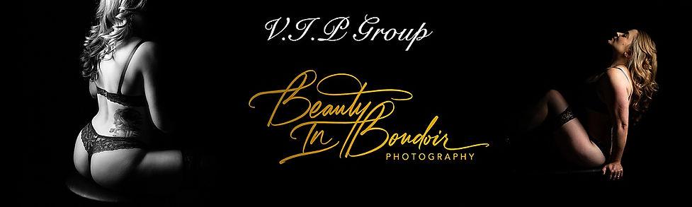 beauty in boudoir.jpg