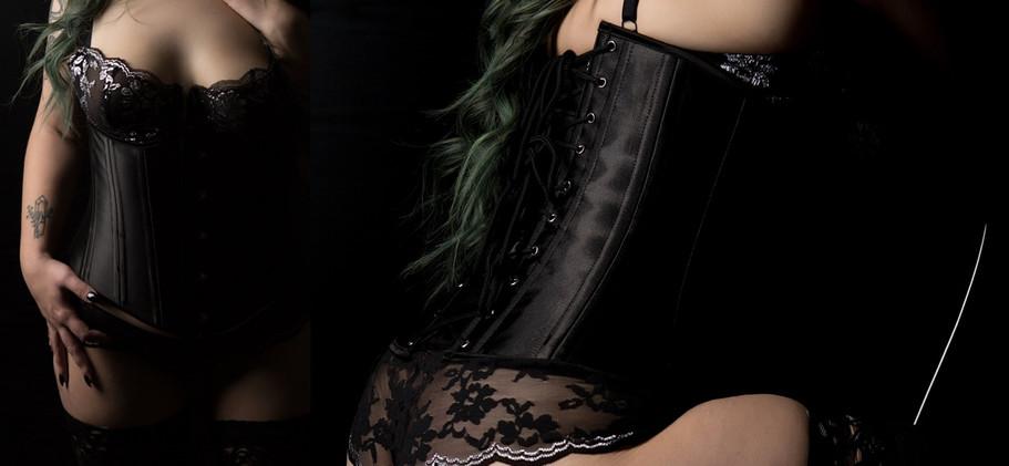 boudoir pics.jpg