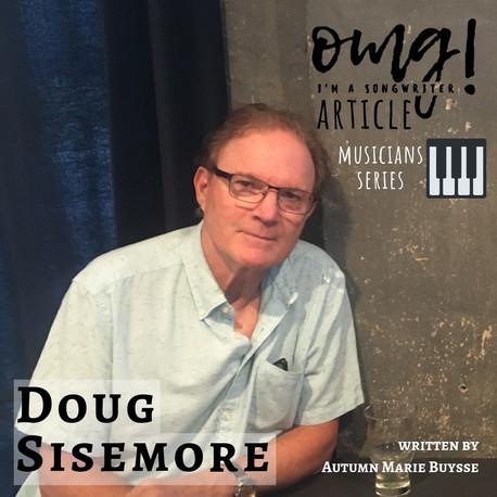 Doug Sisemore