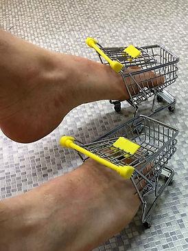 ShopJobEDIT.jpg