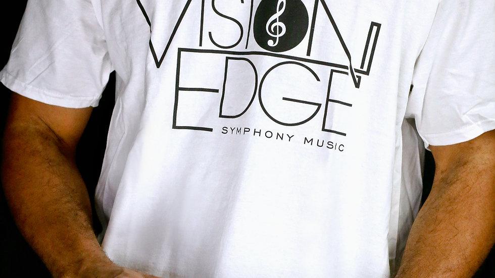 VESM T-Shirt