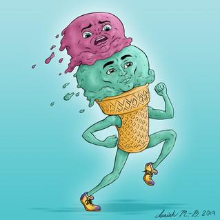 Sir Ice Cream