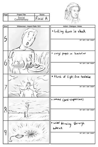 Field A - Page 2