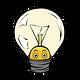 IsaiahAnimations_Logo.png