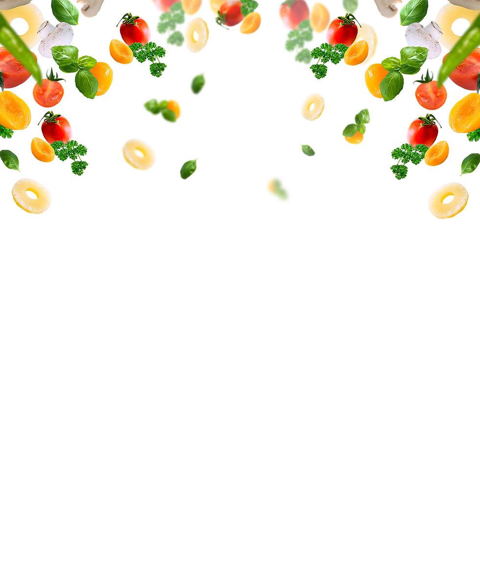 白色版_首圖背景.jpg