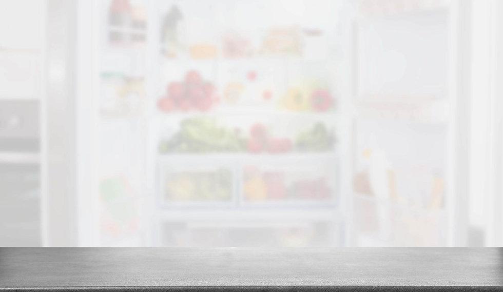 白色版_冰箱背景.jpg