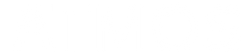 ATMOS網頁架構V3-07.png