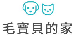 v1_磁吸 (6).png