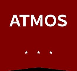 改版1_01_logo.png