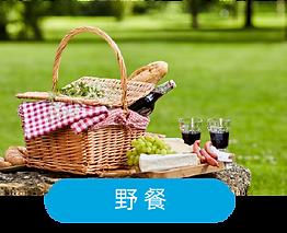 白色版_野餐.png