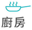 v1_磁吸 (7).png