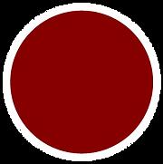 ATMOS網頁架構_V4-04.png