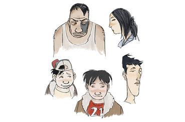 main characters fp.jpg