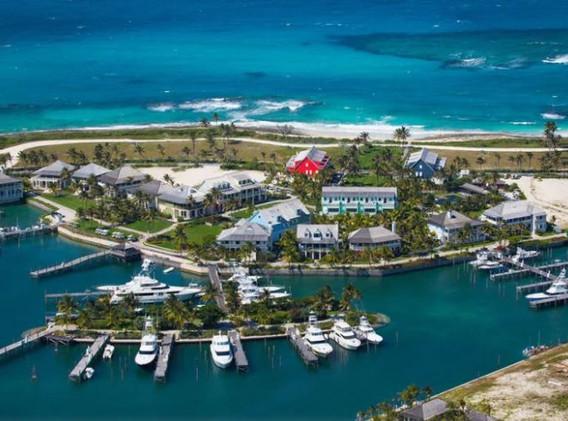 Baker Bay Marina - Aerial.JPG
