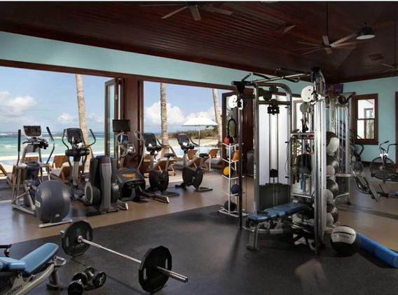 Bakers Bay Gym.JPG
