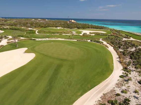 golfmain-g11.jpg
