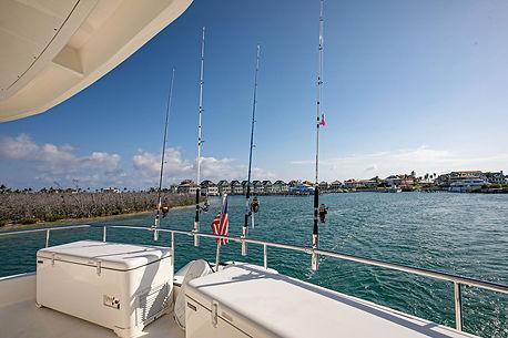 Bakers Bay Marina Guana Cay Fishing.jpg
