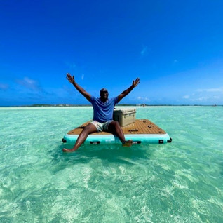 Welcome to the Bahamas.jpg