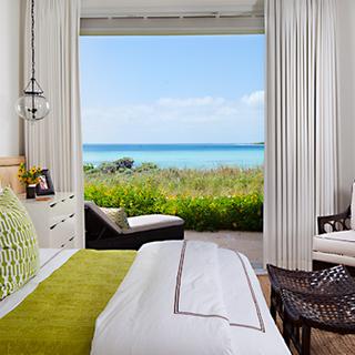 VIP Suite 2 Bedroom Ocean View