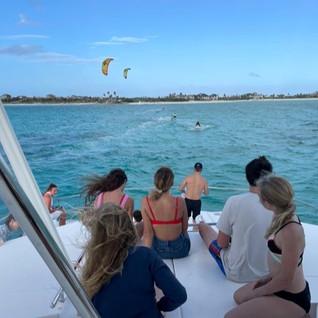 Parasailing wakeboarding.jpg