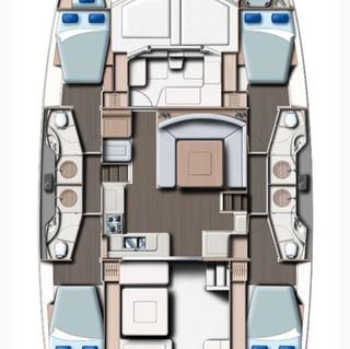 Bakers Bay Marina Guana Cay Abaco North Abaco Bahamas-081-092-Floor Plan Lower-MLS_Size_ed