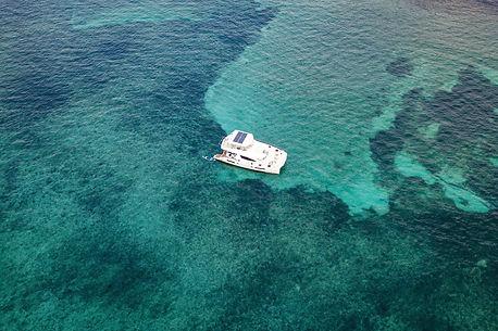 Bakers Bay Marina Guana Cay Abaco North Abaco Bahamas-007-082-Boat-MLS_Size.jpg