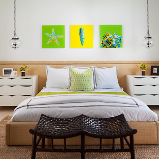 VIP Suite 2 Bedroom