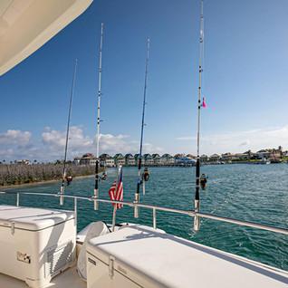 Bakers Bay Marina Guana Cay Abaco North Abaco Bahamas-048-043-Boat-MLS_Size.jpg