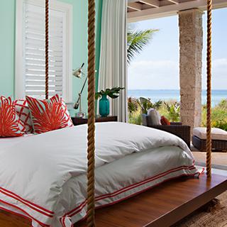VIP Suite 3 Bedroom Ocean View