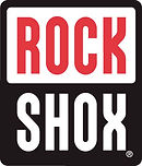 rock shox service centre