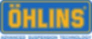 Ohlins-BlueYellow-BlueTag.png