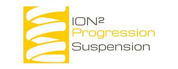 Suspension repair, rock Shox service centre, shock, dropper post maintenance