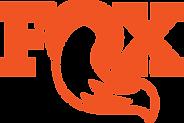 fox service centre