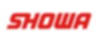 showa-logo.png