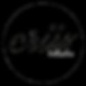 CruxInitiative logo.png