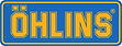 Ohlins-BlueYellow-NOTag-small2.png