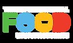 TFM Logo-Color-WhiteLetter.png