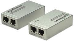 177269 Extensor HDMI Cat5e_ Cat6.jpg