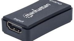 207447 Repetidor HDMI.jpg