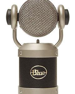 blue-microfonos-mouse-microfono-kc-D_NQ_