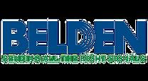 logo belden.png