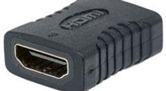353465 Cople HDMI.jpg