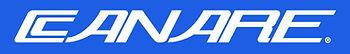 Canare-Logo.jpg