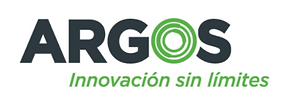 Argos Electric cables de venta en la Casa del Cable