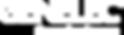 Genelec_logo w slogan_4C_white.png