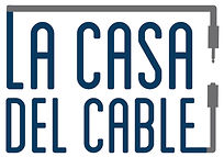 logo_Sucabsa_2019-01.JPG