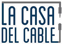 cdmx cables y conectores audio video computacion telefonia control-industrial