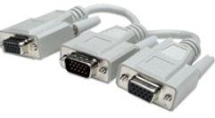 328302 Cable Y para VGA.jpg
