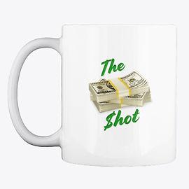 TMS mug.jpg